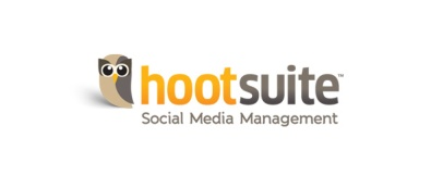 banner-hootsuite-integration